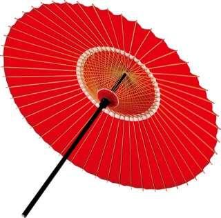 傘どんなの使っていますか?