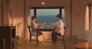 【映画】「しあわせのパン」が好きな人☆