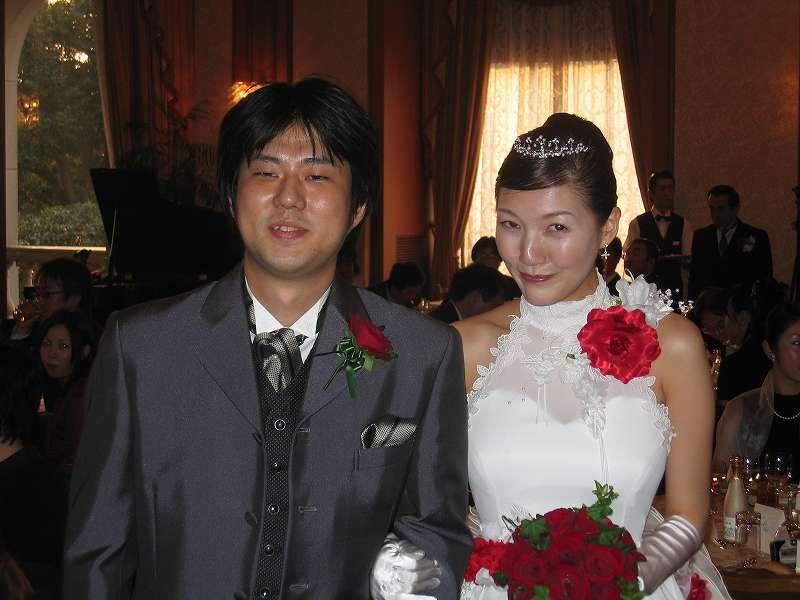神田うの、誕プレに夫からエルメスのバッグ 「ダイヤモンドが美しい素敵」