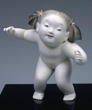人形・ぬいぐるみにまつわる話