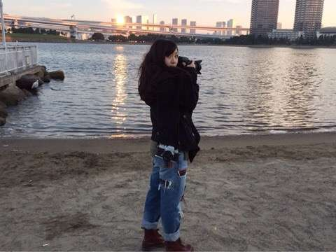 ももいろクローバーZ有安杏果、日本大学芸術学部を卒業「隠していてごめんなさい!」