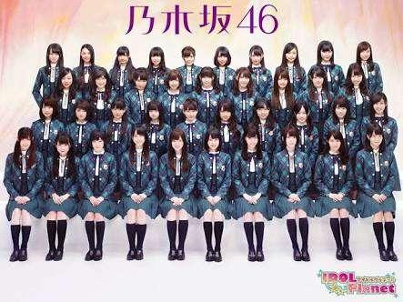 乃木坂46が崩壊の危機、Xデーは!? 有名人気メ... 乃木坂46が崩壊の危機、Xデーは!? 有