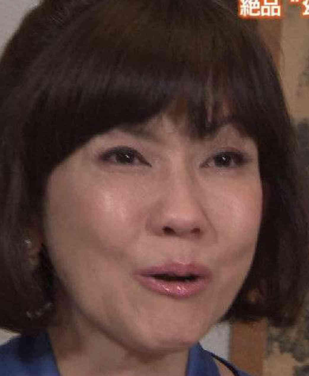 松本伊代と向井亜紀が『朝だ!生です旅サラダ』で号泣「涙が…泣いちゃう…」