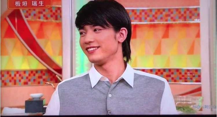 【実況、感想】NHK大河ファンタジー 精霊の守り人Ⅱ悲しき破壊神 8話