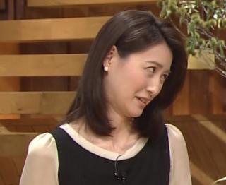 嵐ファン祝福は嘘? 小川彩佳アナの殺害予告に警察当局が捜査開始!