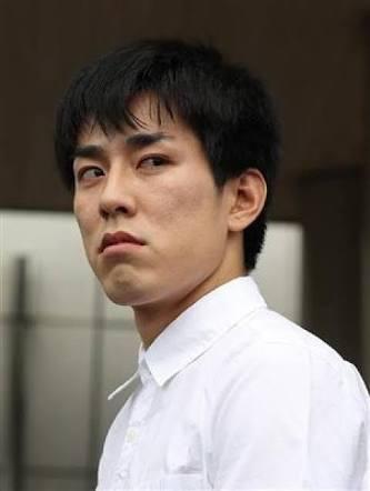 ノンスタ井上裕介さん不起訴、東京地検 乗用車でタクシーに衝突で