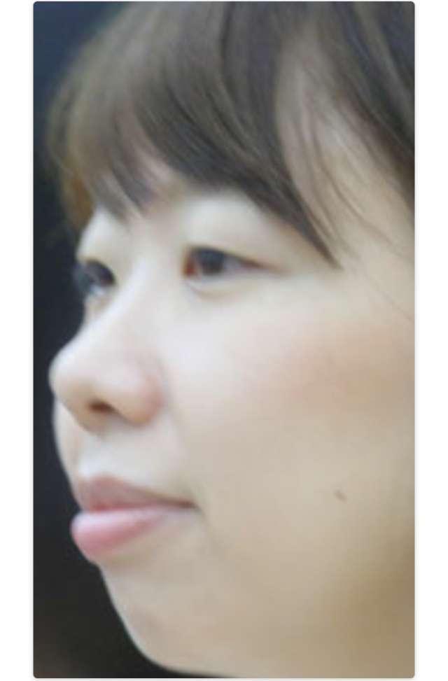日南市長 LINE誤送信を陳謝「不適切な関係はない」