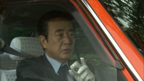 【訃報】渡瀬恒彦さん死去…72歳、胆のうがん 15年から闘病も完治せず