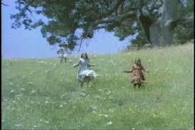 【大草原の小さな家】見てた人