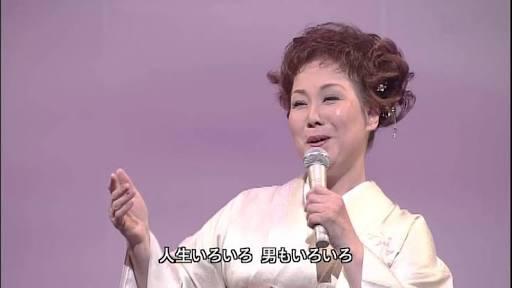 90年代を代表する女性歌手は?