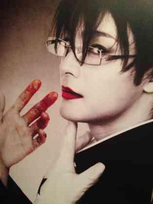 """古川雄輝、""""奇跡の29歳""""と言われるも「キスだってしたことくらいありますよ」"""