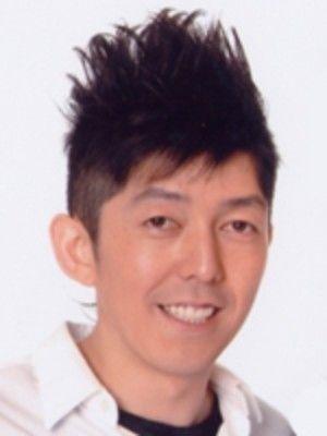 『ヒルナンデス!』新レギュラーに藤田ニコル、佐藤栞里、メイプル超合金