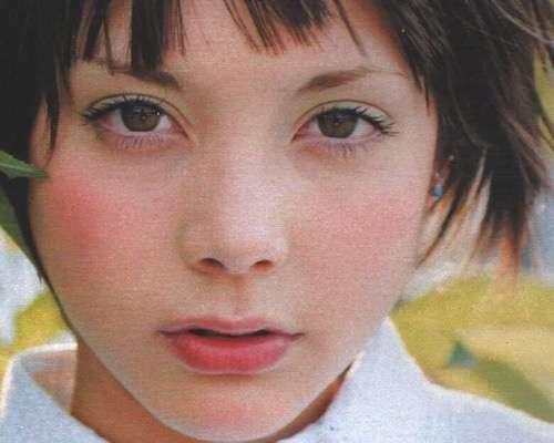 とにかく可愛い顔の画像を貼るトピ