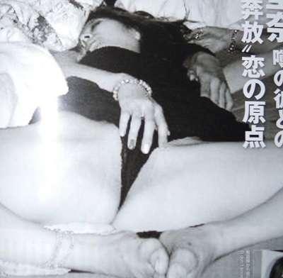 """香里奈「嫌われる勇気」大爆死で""""代表作なし女優""""藤原紀香路線まっしぐら!"""