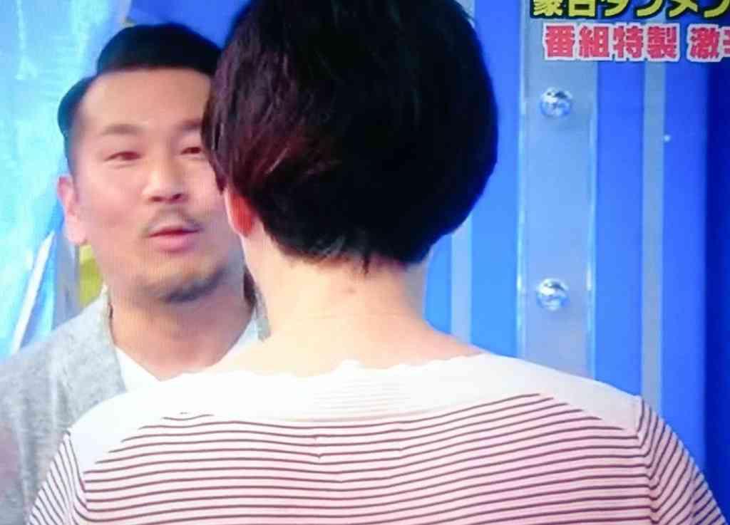 中居正広と香取慎吾が4月に独立発表か