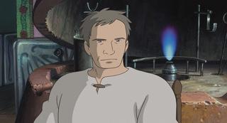 印象に残っているアニメ・漫画の脇役