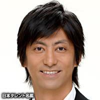 原田龍二『5時に夢中!』金曜新MCに就任