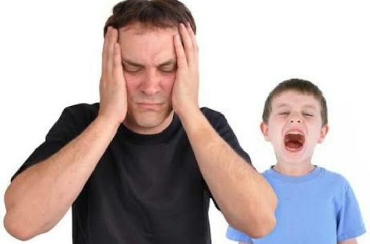 子供嫌い=冷たい、好き=優しいだと思いますか?