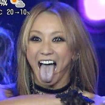 わずか2万枚でオリコン1位? 倖田來未の新アルバム売上が与えた衝撃