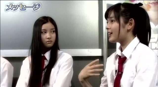 土屋太鳳に「その話し方どうした?」幼なじみ俳優・野村祐希が発言を謝罪
