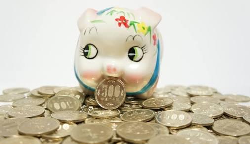 20万円自由に使っていいとしたら何に使いますか?