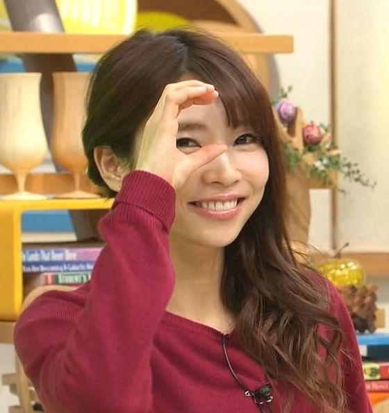 4位おのののか「チャンネル変えたくなるぶりっ子芸能人」強者TOP3は?