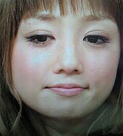 """小倉優子などの""""不倫サレ妻""""に高須克弥院長「野生動物系男子は家庭で飼えないよ!」"""