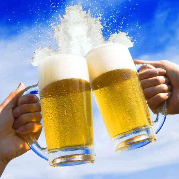 友達と飲みに行ったら1日でいくら使う?
