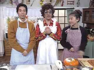 園山真希絵、森崎友紀…消えたタレント料理人たちは今