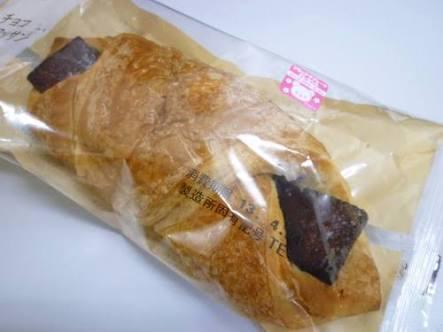 菓子パンを食べる頻度