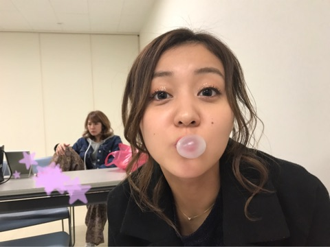 ℃-ute好きな人!