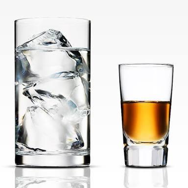 好きなお酒とそのお酒のうんちくを語るトピ♫