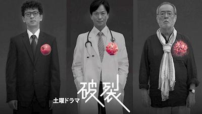 NHKのドラマについて語りましょう