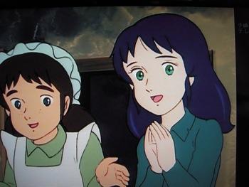 本気で再放送してほしいと思ってるアニメ