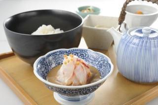 日本人で良かったと思う食べ物