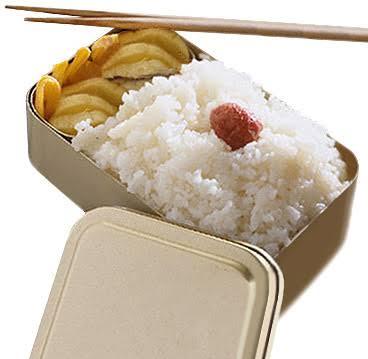 高校生活限定、お弁当の嬉し恥ずかしな思い出!!
