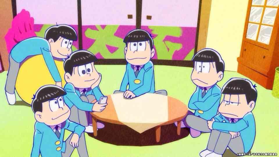 二期、三期など続編希望のアニメ 又はアニメ化希望