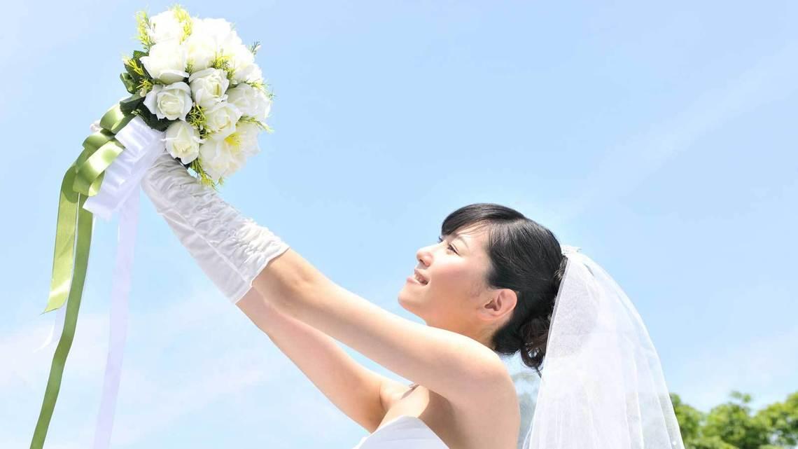 【結婚式】前撮りいくらしましたか?