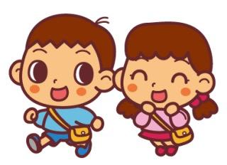 【保育園】4月から保育園預けるママさん【限定】