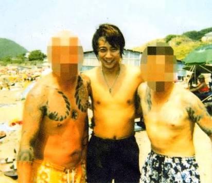 ついに5台目が発売 倖田來未はなぜパチンコ業界でウケるのか