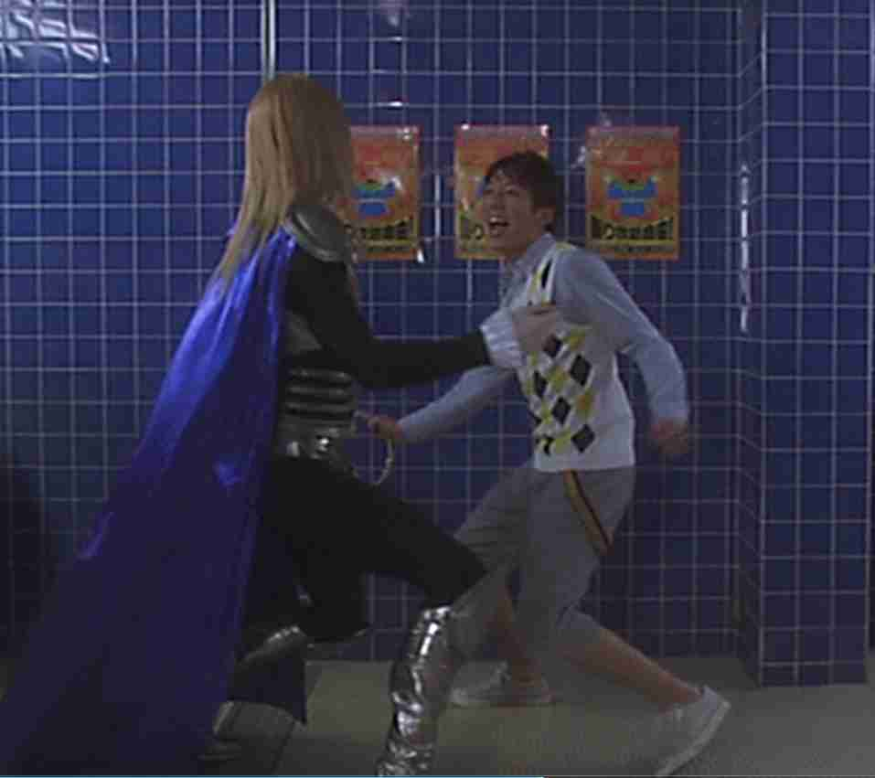 """高橋一生「パンツは全部一緒」「歯ブラシの色は紫」""""独身あるある""""が止まらない"""