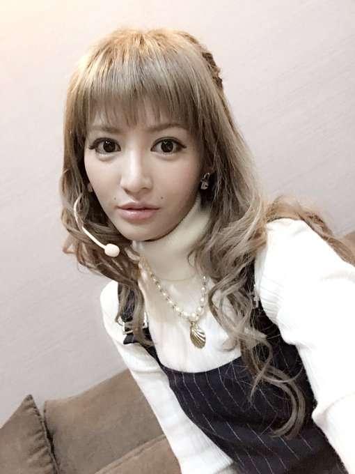 今井メロがMUTEKIでAVデビュー…