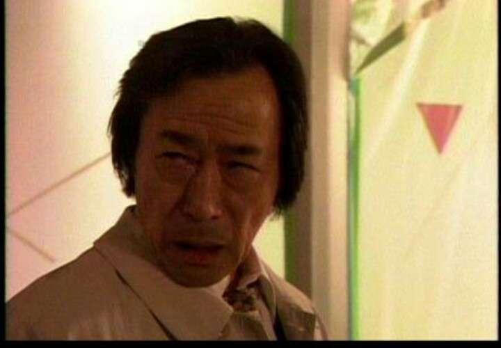 東野圭吾「白夜行」を語ろう!