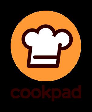 食材を2個書いてレシピのアドバイスをいただくトピ
