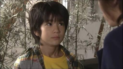 沢尻エリカの息子は14歳!? 関西ジャニーズJr.道枝駿佑が連ドラ「母になる」大抜てき