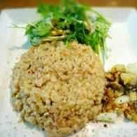玄米・雑穀米が好きな方