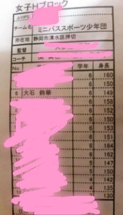 広瀬すず、高校卒業を報告 直筆で感謝のメッセージ「さよなら!学生!」