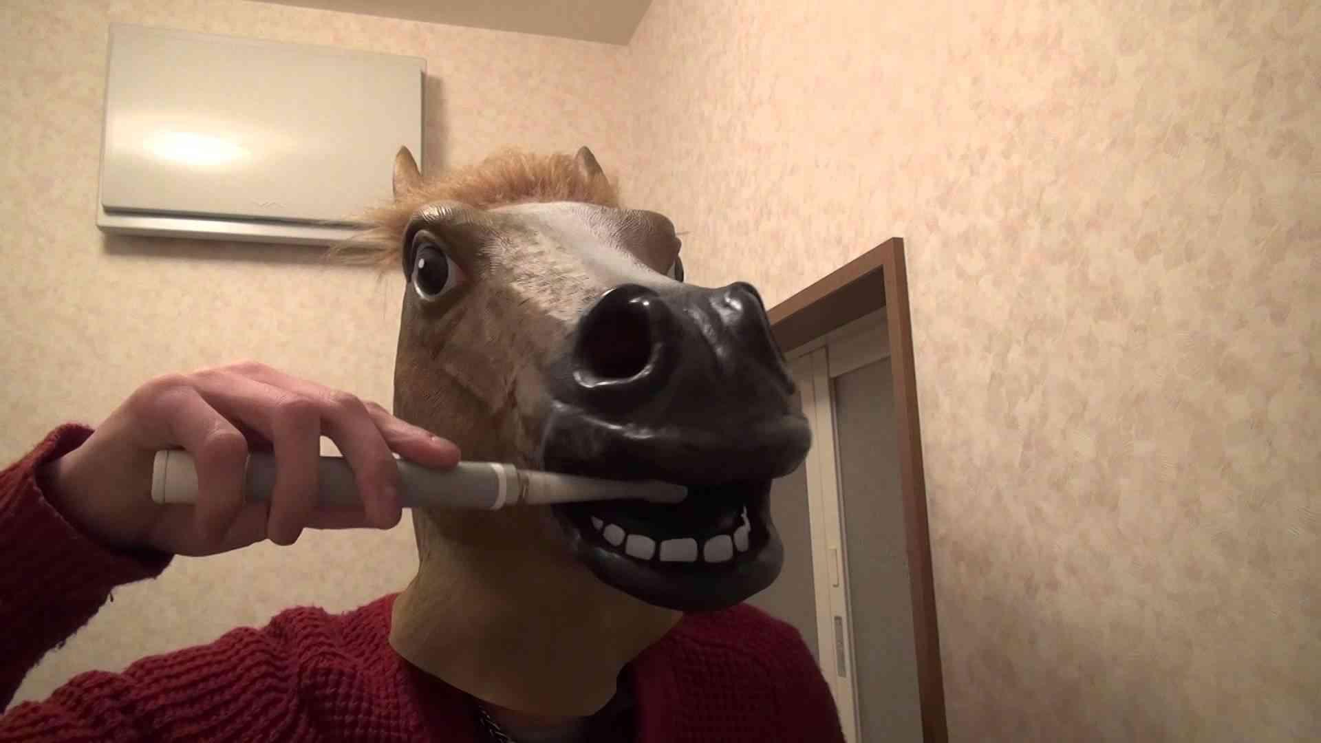 歯ブラシを取り替える周期