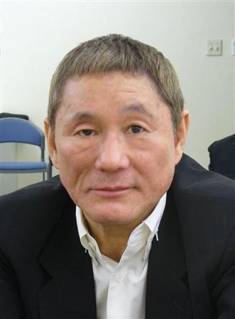 吉田羊、念願かないビートたけしと初共演 ドラマ『破獄』満島ひかりも出演