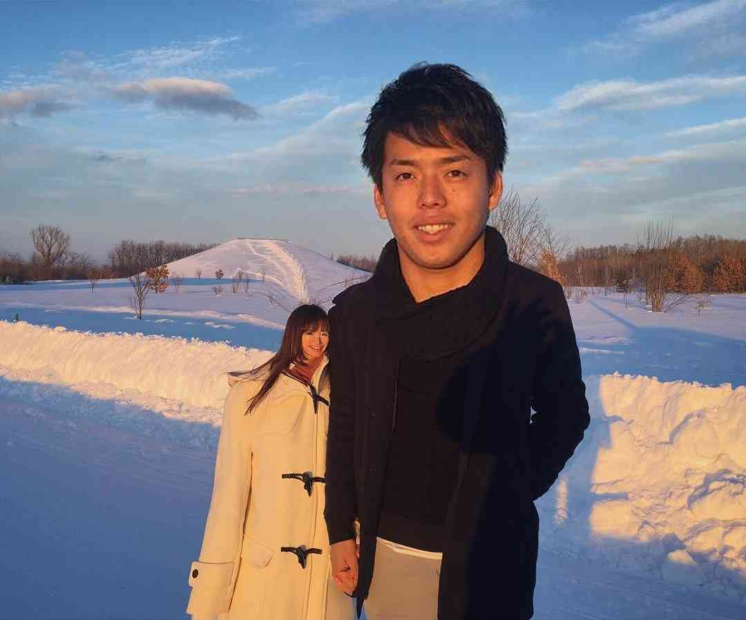 紺野あさ美アナ、テレ東退社の決意「夫を全力でサポートしたい」